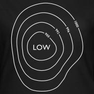 Design ~ Low Pressure (Women)