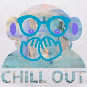 chill out  Teddy Bear Toys - Teddy Bear