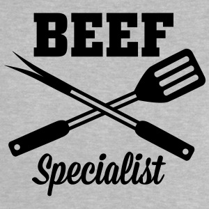 Beef Specialist T-Shirts - Baby T-Shirt