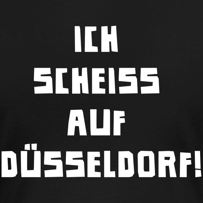 Scheissbock