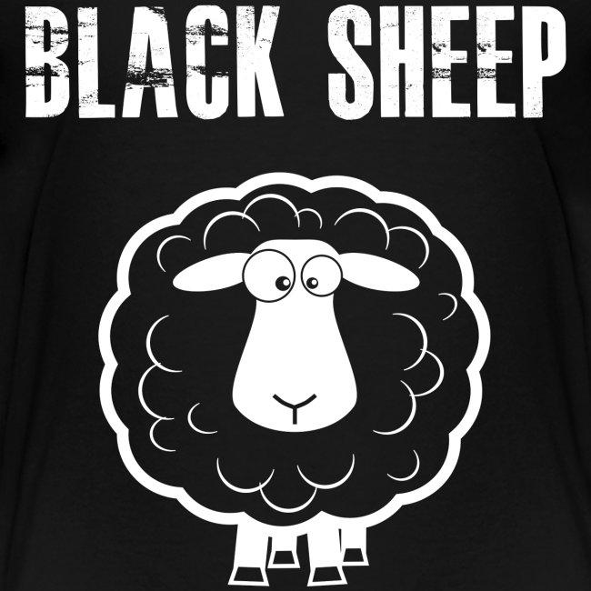 Black Sheep Kids