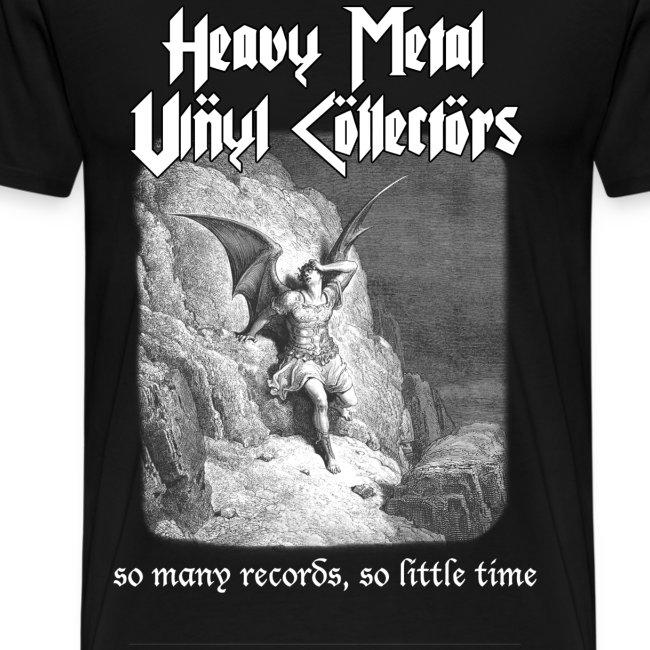 HMVC 2015 Shirt