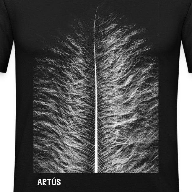 Artús - arbo