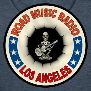 US road music radio 02