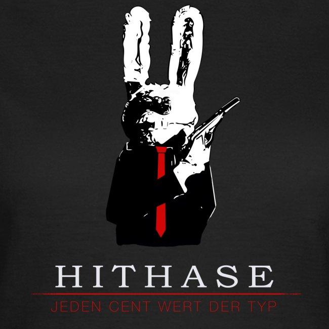 T-Shirt Hithase
