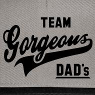 Motiv ~ Cap Gorgeous Dad's