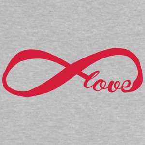 ENDLESS LOVE Tee shirts - T-shirt Bébé