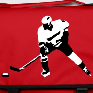 Ice hockey Bags & Backpacks - Shoulder Bag