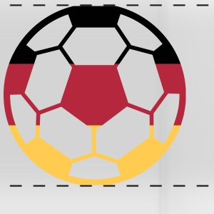 Soccer, Football, Germany Tazze & Accessori - Tazza con vista