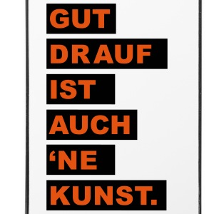 Das Klappt  - iPhone 4/4s Hard Case