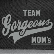 Motiv ~ gorgeous moms