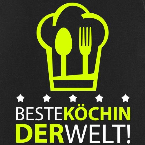 Beste_Koechin_der_welt