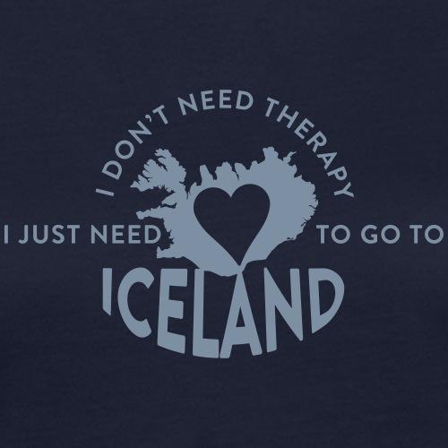 Iceland | Motiv 4