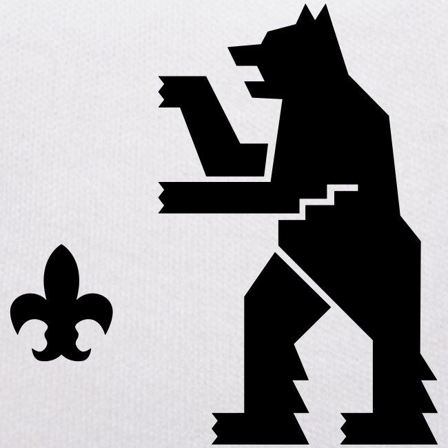 Heme-karhu karhu