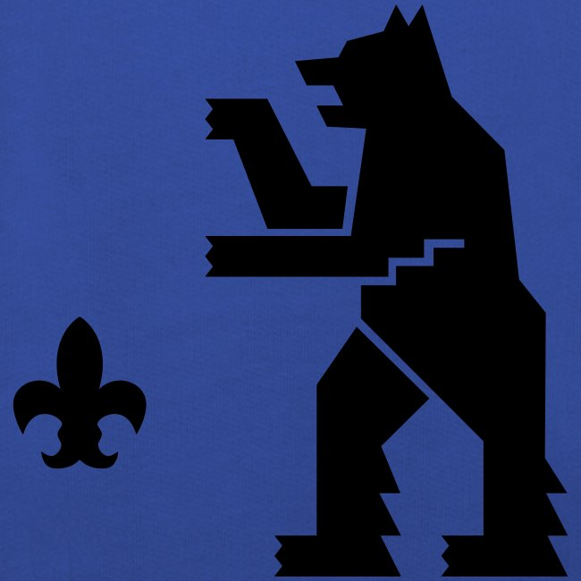Lasten HeMe- huppari,musta logo