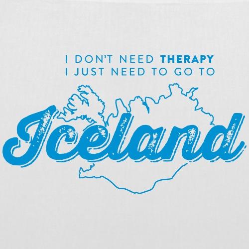 Iceland | Motiv 1