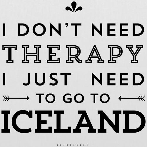 Iceland   Motiv 2