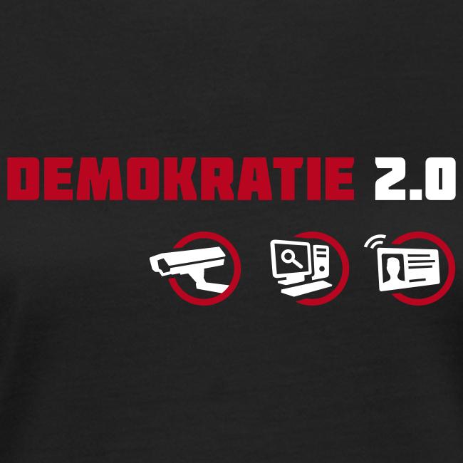 Demokratie 2.0