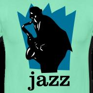 Motiv ~ jazz