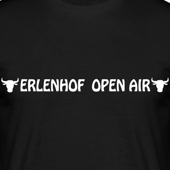 Erlenhof T-Shirt
