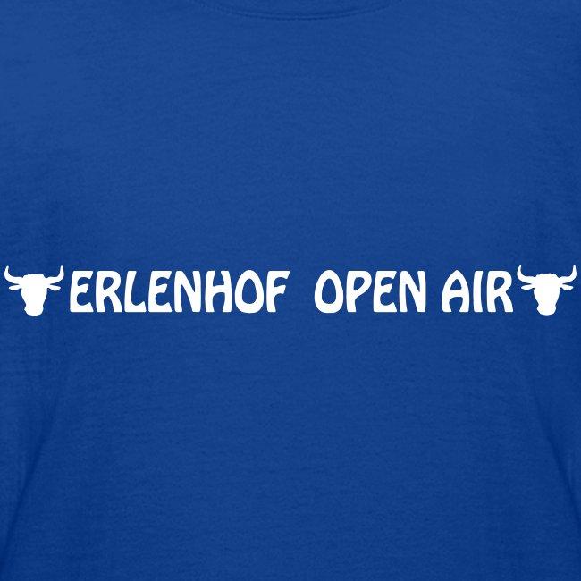 Erlenhof Kinder  T-Shirt