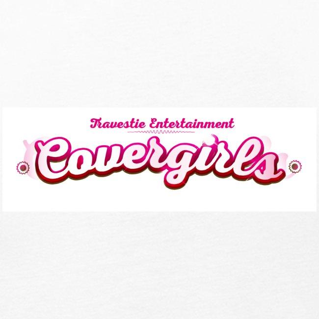 covergirls vienna