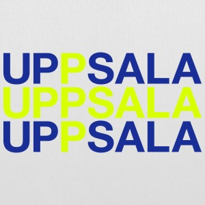 UPPSALA Bags & Backpacks - Tote Bag