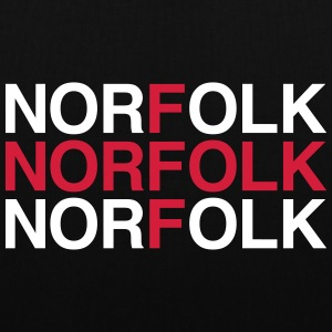 NORFOLK - Mulepose