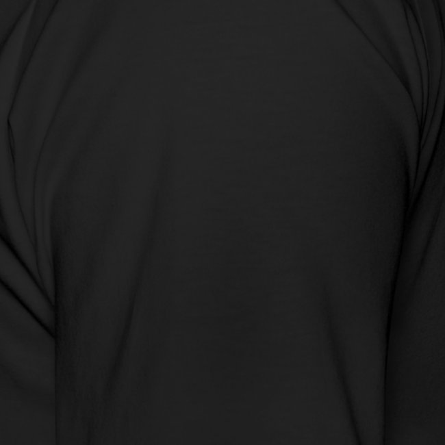 Herr mit Ideen Logoshirt II
