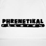 Design ~ PHK CAP 01 [M-PHK062]