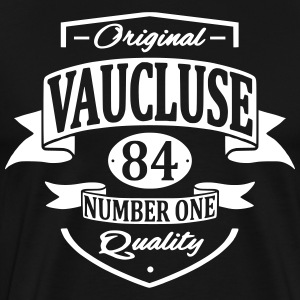 Vaucluse Tee shirts - T-shirt Premium Homme