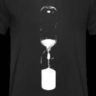 Design ~ Hourglass V Men
