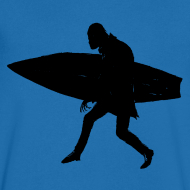 Design ~ Surf Orlok V Men