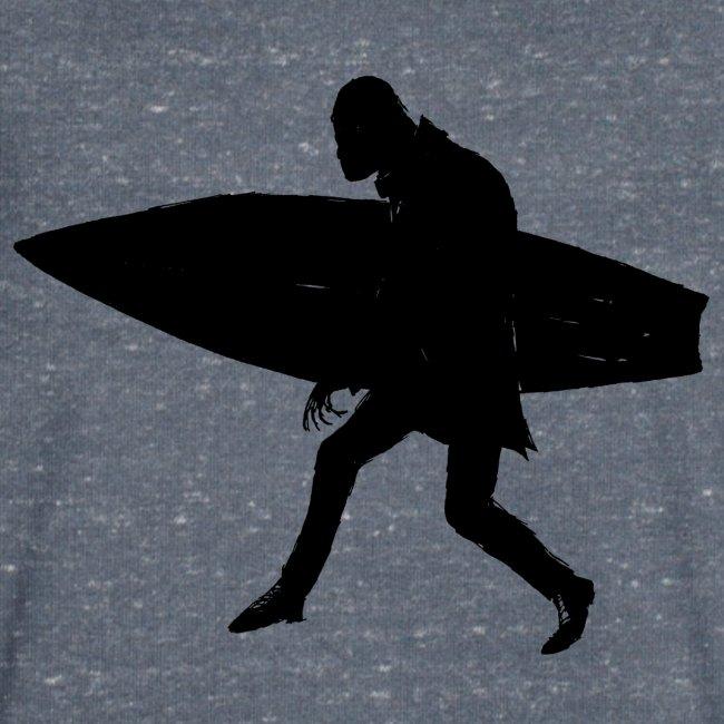Surf Orlok V Men