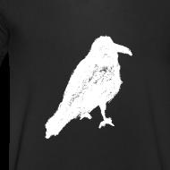 Design ~ Raven Invert V Men