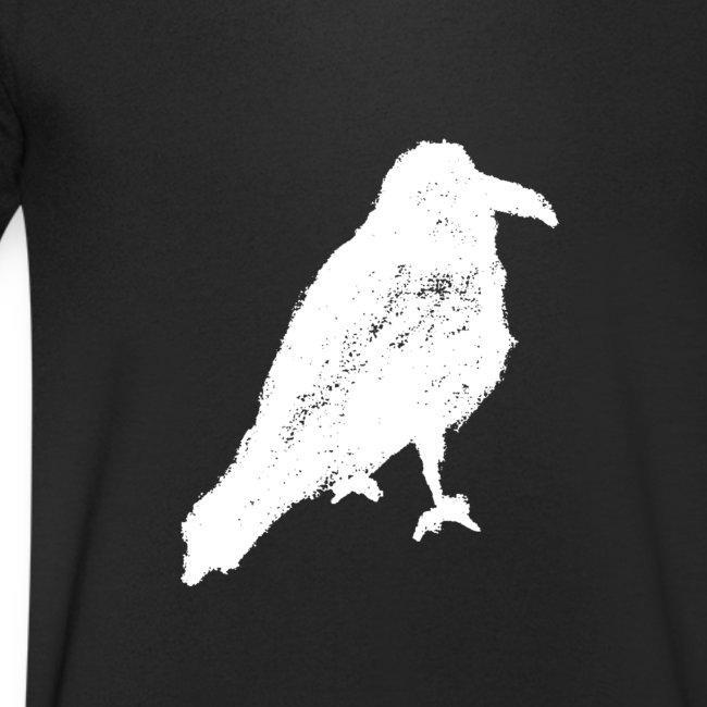 Raven Invert V Men