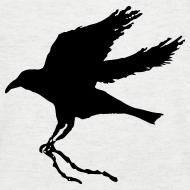 Design ~ Raven Chain V Men