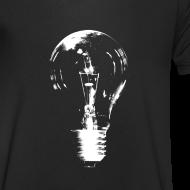 Design ~ Bulb V Men