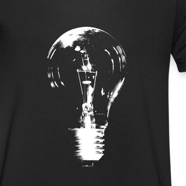 Bulb V Men