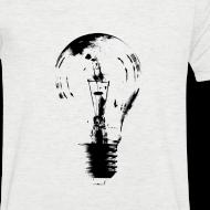 Design ~ Bulb Invert V Men
