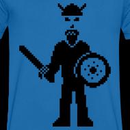 Design ~ Viking V Men