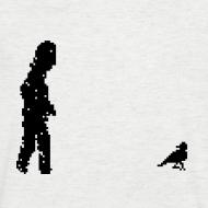 Design ~ Poe Pixel V Men