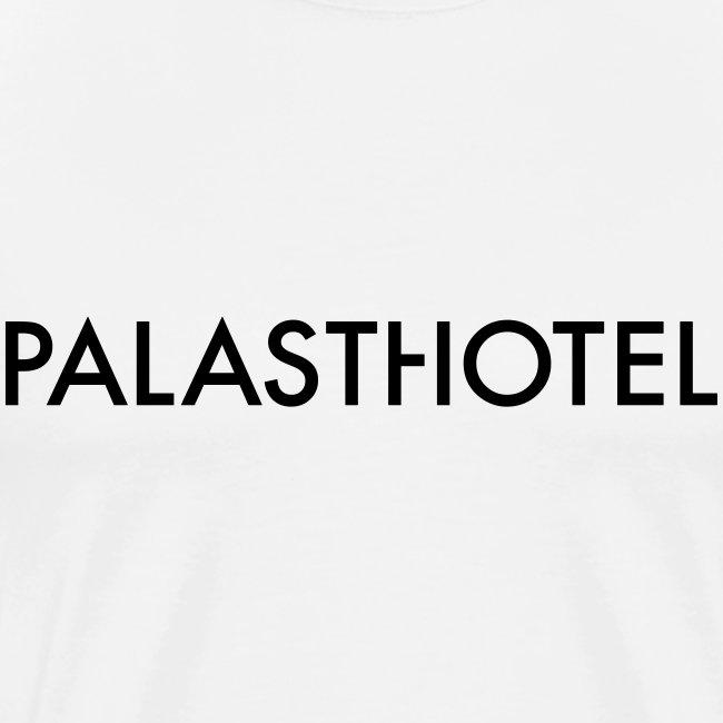 Palasthotel Small&Simple