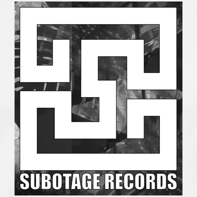 Subotage LOGO SW