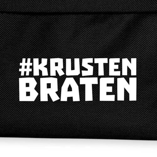 Krustenbraten4.png