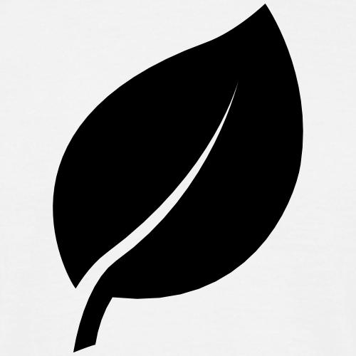 leaf32