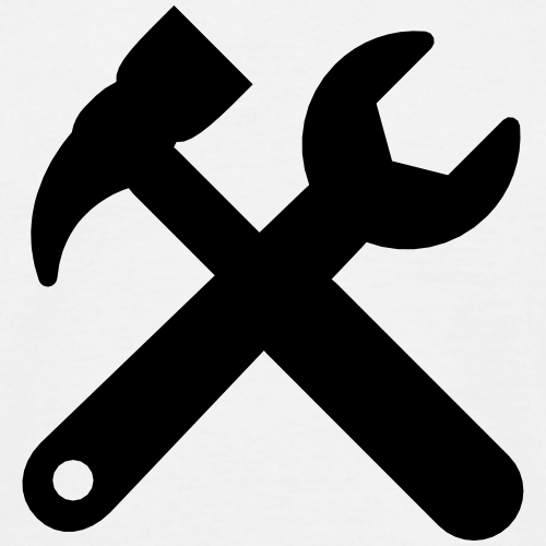 tools6