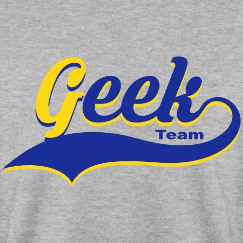 geek team 01