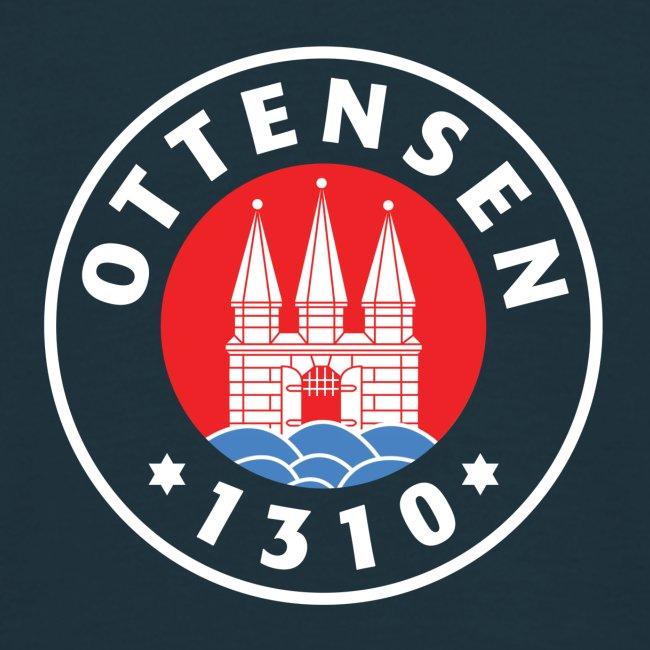 Ottensen Serie 1/1