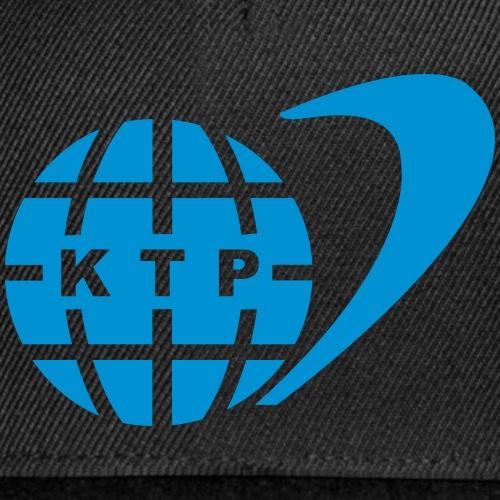 kite_the_planet_com